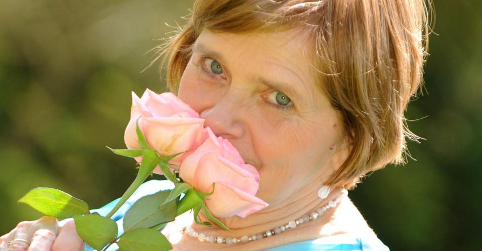 Appreciate, Nurture and Love Your Breast