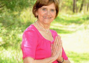 Joyce Sobotta